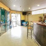 Bar Fronton - Ortuella - General2