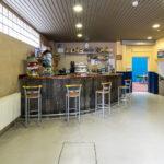 Bar Fronton - Ortuella - General