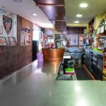 Bar Kata - Ortuella - Barra
