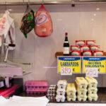 Carniceria Martin-Ortuella Productos
