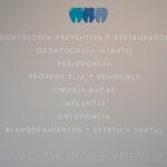 Clinica dental Rosa Hierro - Ortuella - Servicios