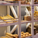 Kurrusku Kai Alde - Ortuella - Panadería