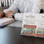 Meategi Asesores - Ortuella