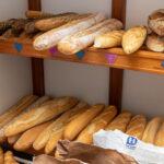 Panadería Ana - Ortuella - Pan