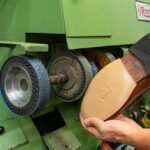 Reparación Calzados Ancor - Ortuella - Reparación