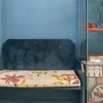 Reparación Calzados Ancor - Ortuella - Sofa
