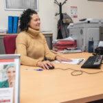 Seguros Mapfre - Ortuella - Oficina