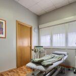 Zerek Fisioterapia - Ortuella - Sala2