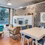 Muebles Argare - Ortuella - Salón