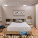Muebles Argare - Ortuella - Dormitorio