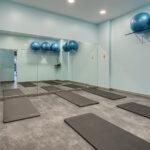 Ortuella Fisioterapia - Ortuella - Gimnasio