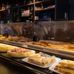 Cafe Sport - Ortuella - Pintxos