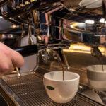 Cafe Sport - Ortuella - Café