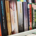 Kris Liburudenda - Ortuella - Libros