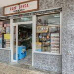 Gure Denda - Ortuella - Fachada