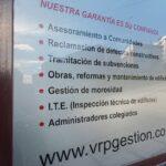 Vilacoba&Parra Asociados - Ortuella - Servicios