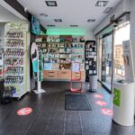 Farmacia Izaskun - Ortuella - General2