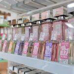 Farmacia Izaskun - Ortuella - Perfumes