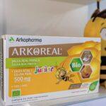 Farmacia Izaskun - Ortuella - Jalea Real