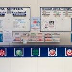 Lotería Ortuella - Ortuella - Apuestas 2