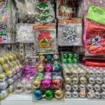 Euro Bazar - Ortuella - Navidad