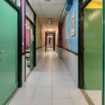 Centro de estudios Marian - Ortuella - General
