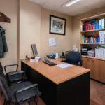 Asesoría Meatzaldea - Ortuella - Despacho3