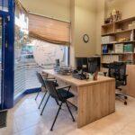 Asesoría Meatzaldea - Ortuella - Despacho2