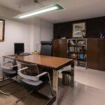Asesoría Meatzaldea - Ortuella - Despacho1