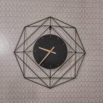 Peluquería Marisol - Ortuella - Reloj