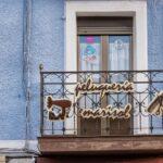 Peluquería Marisol - Ortuella - Fachada