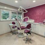 Clínica dental Hortz Eder - Ortuella - Gabinete1
