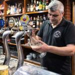 Cervecería Ferrobarril - Ortuella - Cerveza