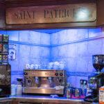 Saint Patrick´s Café - Ortuella - Café