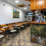 Bar Kiko-Zuriñe - Ortuella - General