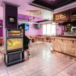 Café Bar Tindaya - Ortuella - General