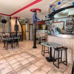 Cafetería Lumar - Ortuella - General
