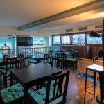 Green Tavern - Ortuella - Reservado2