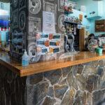 Green Tavern - Ortuella - General2