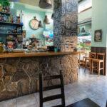 Green Tavern - Ortuella - General1