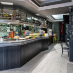 Cafetería Karobi - Ortuella - General