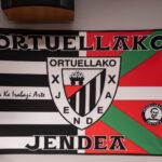 Bar Jatetxe - Ortuella - Ortuellako