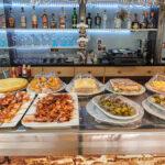 Bar Eguzkilore - Ortuella - Pintxos3