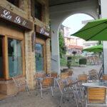 La Bella Piazza - Ortuella - General