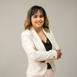 Asesoria Lan-Ortuella-Profesional