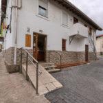 La tienda de Pilar-Ortuella-fachada