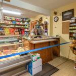 La tienda de Pilar-Ortuella-general