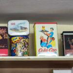 La tienda de Pilar-Ortuella-latas