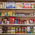 La tienda de Pilar-Ortuella-ultramarinos