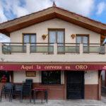 Bar Luis-Ortuella-Fachada